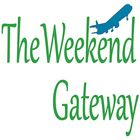 Weekend Gateway's Pinterest Account Avatar