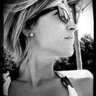 Sabine Thiriot's Pinterest Account Avatar