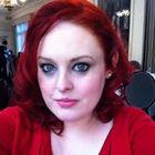 Janelle Berner Pinterest Account