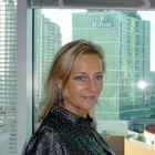 Bernadette McCormick Pinterest Account