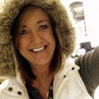 Karen Snow Loyacono Pinterest Account