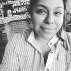 Batsheba Castro Pinterest Account