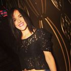 Jaclyn Mendez Pinterest Account