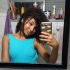 Giovanna Amaral's Pinterest Account Avatar