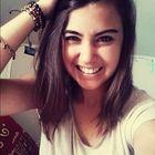 Juliette Maes Account