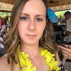 Alyssa Frederick Pinterest Account