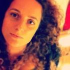 Shlomit Raivit Pinterest Account
