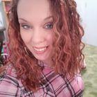 Nicole Carroll's Pinterest Account Avatar