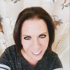 Kendra Lynn instagram Account