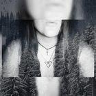 Xenia Fussel's Pinterest Account Avatar