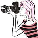Zhannaretoucher Zhanna Pinterest Account