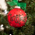 The Christmas Zone Pinterest Account