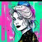 Alex instagram Account