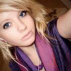 Stephanie Krueger Pinterest Account