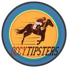 Occy Tipsters