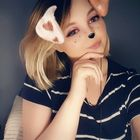 Jacqueline Pinterest Account