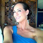 Sarah Shipp Pinterest Account