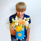 DIY Geschenke Crafts instagram Account