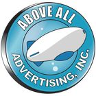 Above All Advertising, Inc. instagram Account