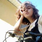 Mihaela Stratulat Pinterest Account