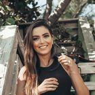 Monica Hill | Instagram Coach + Strategist + Influencer's Pinterest Account Avatar