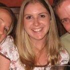 Julie Davis Pinterest Account