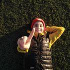 Can Northman instagram Account