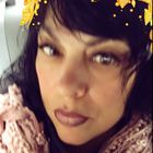 Danielle Antonelli Pinterest Account