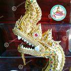Noon Priyanut Pinterest Account