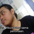 Muhammad Jalaluddin Istichori