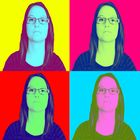 Miranda Ariel Pinterest Account