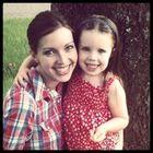 Jessica Bursk Pinterest Account