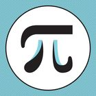 Pi Design Prints | A Geeky Giftshop Pinterest Account