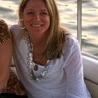 Cathy Pinterest Account