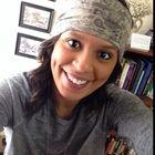 Antonette Weatherly Pinterest Account