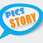 Pics Story Pinterest Profile Picture