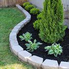 Modern Garden instagram Account