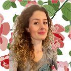 Beatriz Pascual Art Pinterest Account