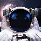 Space Activity İdeas For Fun Pinterest Account