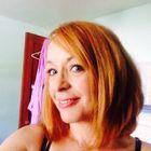 Leslie Harvey instagram Account