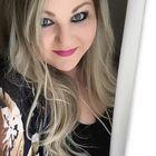 Kelley Nan | Gracious Living Pinterest Account