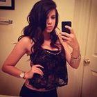 Ashley Peace's Pinterest Account Avatar