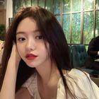 기 미 instagram Account