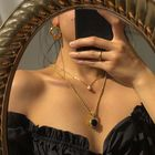 ashley ✫彡 Pinterest Account