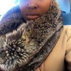 Amber Austin Pinterest Account