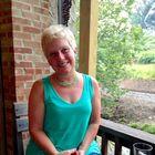 Joan Dickson Pinterest Account