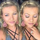 Lindsey Chapman Pinterest Account