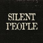 Silent People Pinterest Account
