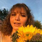 Nataly Vergara Pinterest Account