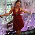 Vanessa Heim instagram Account